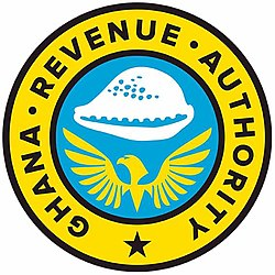 Ghana Revenue Authority Recruitment