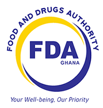 Food and Drugs Authority Recruitment