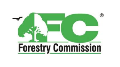 Forestry Commission of Ghana Recruitment