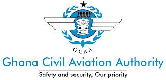Ghana Civil Aviation Authority Recruitment
