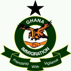 Ghana Immigration Service Recruitment