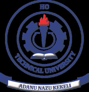 HTU Undergraduate Courses