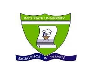 IMSU Acceptance Fee