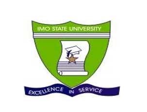 IMSU Resumption Date