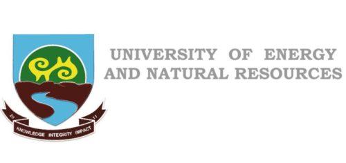 UENR Undergraduate Courses
