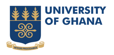 University of Ghana Medical School Admission Requirements