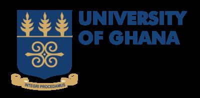 University of Ghana Cut-off Points
