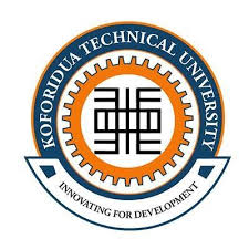 Koforidua Technical University Undergraduate Courses