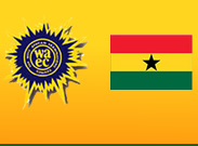 Ghana WAEC (WASSCE) Registration