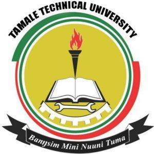 Tamale Technical University Admission