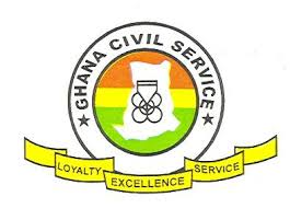 Ghana Civil Service Shortlisted candidate