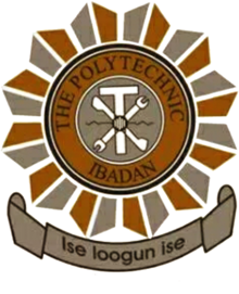 Poly Ibadan Resumption Date