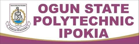 Ogun State Poly Resumption Date