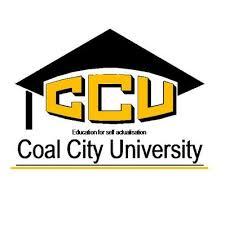 Coal City University Post UTME Form