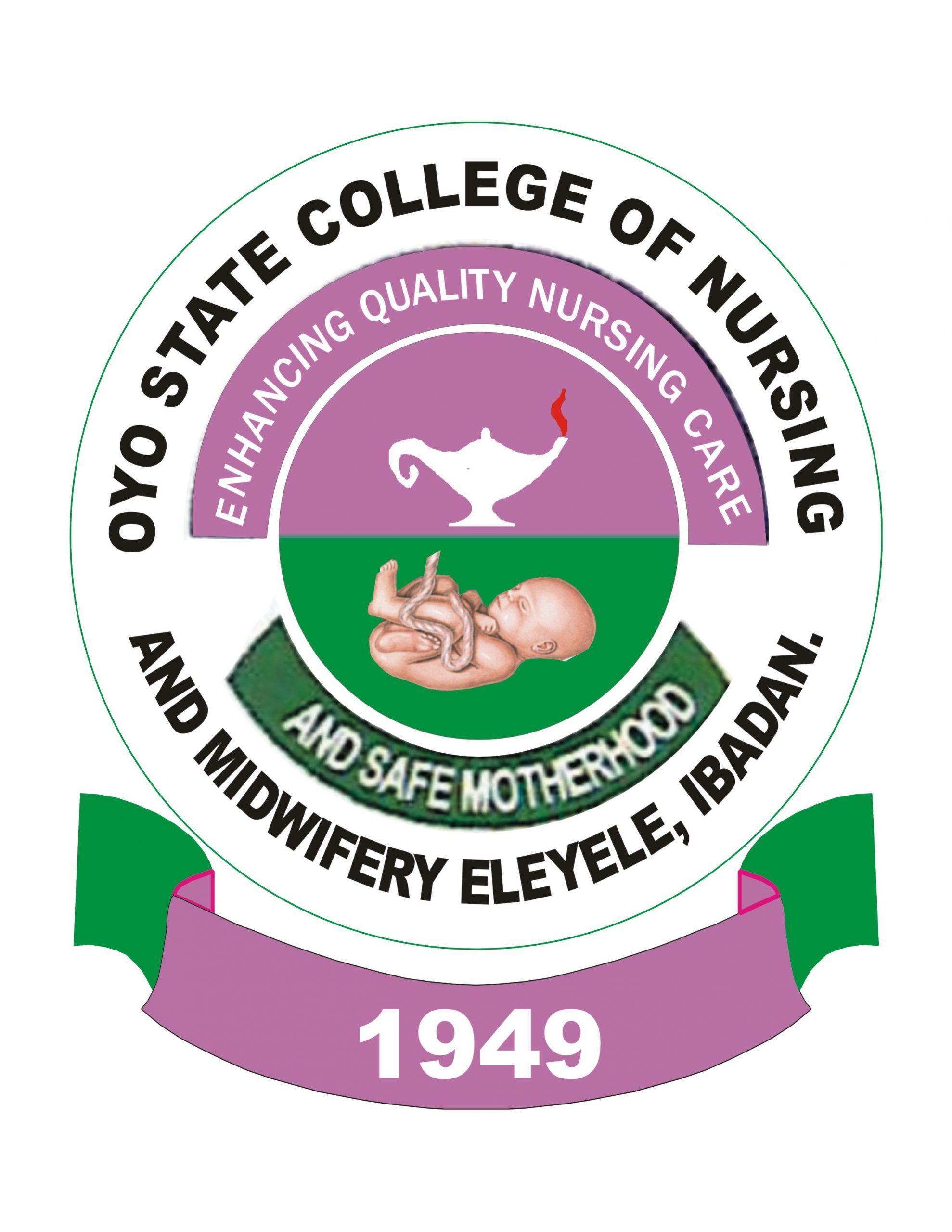 Oyo State College of Nursing Interview List